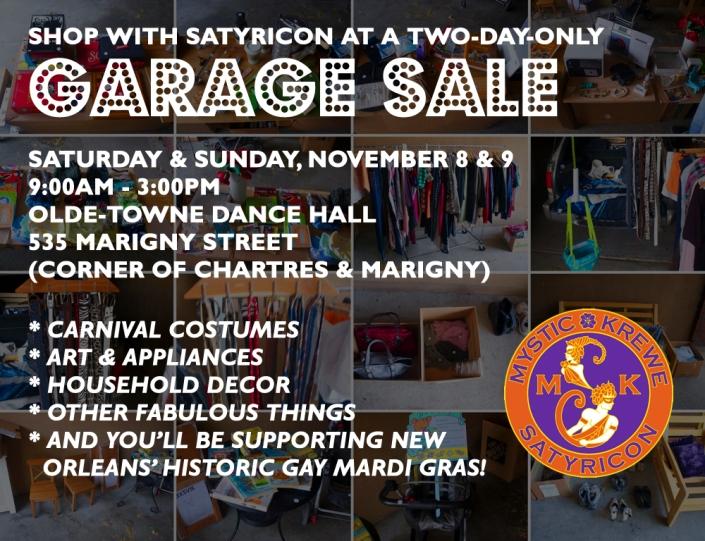 Garage-sale-2014-#2