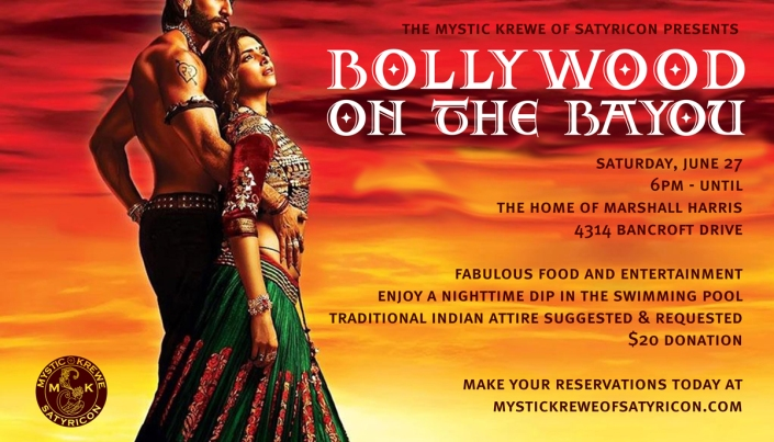 bollywood-on-the-bayou-v2